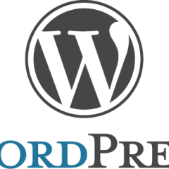Possible solutions – WordPress – Firefox has detected that the server is redirecting…