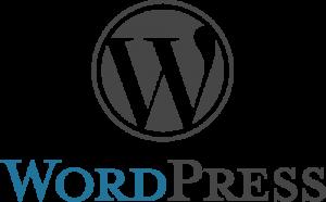 Wordpress - We LOVE It!