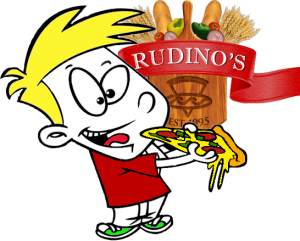 Knightdale Rudinos Pizza and Grinders - Raleigh Catering