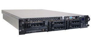 Dell PowerEdge Server 2650