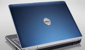 Dell Inspiron Laptop - For Mac OS X?