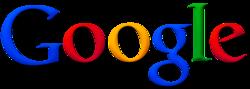 Google - Email setup - MX Servers
