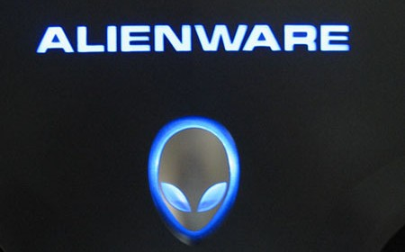 Recovering your AlienWare M11X-R2 Laptop