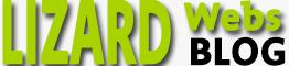 Lizardwebs Blog