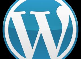 SQL Lifesaver for WordPress Duplicate Posts