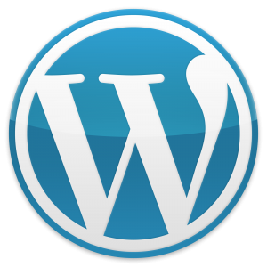 We ALL know that WordPress just WOULDN'T exist without AWESOME SQL, yeah?