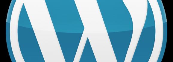 WordPress keeps stripping empty  tags!