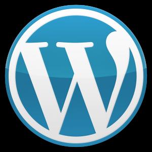 Interesting wp-config.php hacks