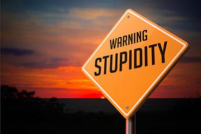 stupidity-paypal